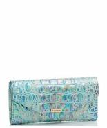 Brahmin veronica Wonderland wallet NWT - $207.89