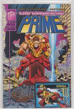 Prime #2    - $2.00