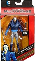 DC Comics Multiverse Batman: The Dark Knight Returns Son of Batman Actio... - $19.78