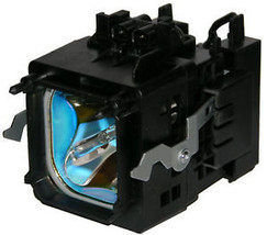 F-9308-760-0 XL-5100 Philips Lamp w/housing For Sony Model Number KDSR50... - $87.03