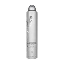 Kenra Platinum Voluminous Touch Memory Spray 12 - 8oz - $29.00