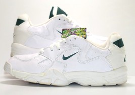 Vintage Nike Air AIRLINER Trainers Mens Size 9.5 DAD Shoes OG 90s RARE s... - $98.00