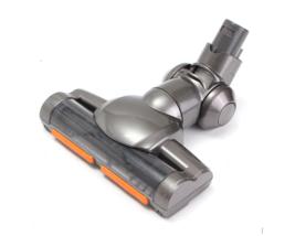 Motorized Floor Tool For Dyson DC35 DC34 DC31 Vacuum Cleaner Motor head Brush US - $39.90