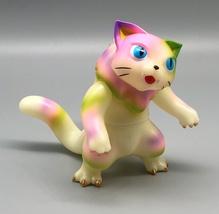Max Toy GID (Glow in Dark) Pastel Nyagira image 2