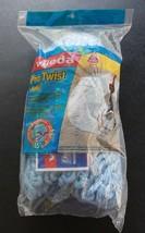 O Cedar Vileda Pro Twist Refill Mop Head Brand New Sealed - $12.10