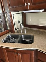 2009 Mandalay 43A For Sale In Greenwell Springs, LA 70739 image 12