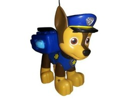 Chase Paw Patrol Action Figure Pup SML - $4.94