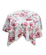 DRAGON SONIC Beautiful Handmade Fabrics Table Cloth Bed Sheet Sofa Cover... - $19.11