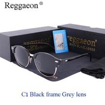 2018 luxury brand Design HD sunglasses women Polarized male Ladies femal... - $19.57