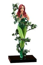 ARTFX+ DC Comics POISON IVY 1/10 PVC Figure KOTOBUKIYA NEW from Japan - $112.67