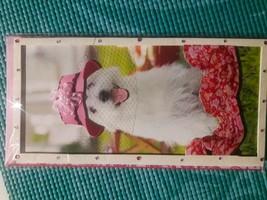 Hallmark All Occasion Greeting Cards - $8.59