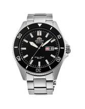 Orient Kanno RA-AA0008B19A RA-AA0008B AA0008B 200m Diver Style Black Dia... - $229.00