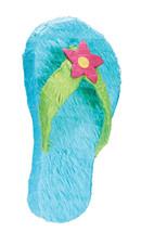 Flip Flop Sandal Pinata - $13.69