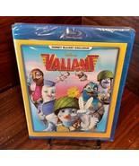 Valiant - Disney Movie Club Exclusive (Blu-ray)NEW(Sealed)-Free Shipping... - $21.87
