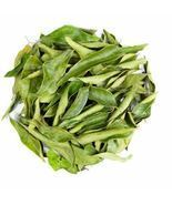 Certified Organic Dried Curry Leaves/Murraya Koenigii Whole Enhance Curr... - $1.97+