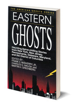 Eastern Ghosts - $9.95