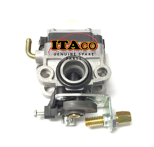 4 Cycle Carburetor Carb fit Honda GX31 GX22 FG100 HHE31 UMK431 Eng 16100... - $16.15