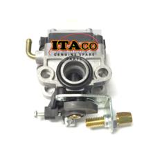4 Cycle Carburetor Carb fit Honda GX31 GX22 FG100 HHE31 UMK431 Eng 16100-ZM5-803 - $16.15