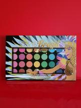 BH Cosmetics Take Me Back To Brazil: Rio Edition - 35 Color Shadow Palet... - $21.95