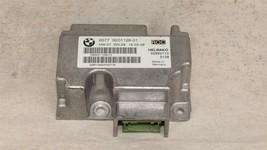 Mini Cooper Convertible Rollover Control Module ROC 6577-9201128-01, 55892110 image 1