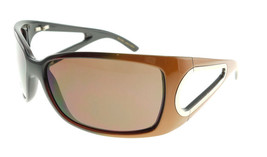 Marc Jacobs AWL 42/S Beige / Brown Sunglasses - $48.02