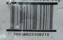 Nibco Press System PC633 Union 3/4 Inch Press X Press 9256500PC Bag of 5 image 4