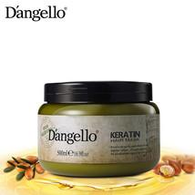 Dry Damaged Hair Repair Treatments Hair Masks Strength Soft Conditioner Keratin  - $48.82