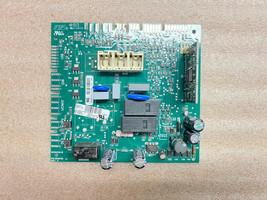 Whirlpool Washer Control Board W10424648 (W10321161) - $108.90
