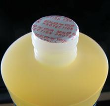 100 Press and Seal Foam Liners Tamper Leak Proof Bottle Jar Sealers 22 m... - $15.95