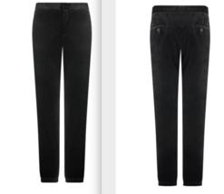 Size: multi,  ARMANI EMPORIO jogger trousers, pantaloni, style: 6Z1PL6 - $89.99+