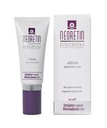 NEORETIN Serum against dark spots on the skin booster fluid 30ml - $49.49