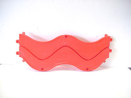 Vintage Ideal Motorific 1965 Slot Car Curving Track #CM 8360 by Ideal Toy - $11.87