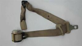 REAR MIDDLE SEAT BELT 2005 TL R249816 - $69.19