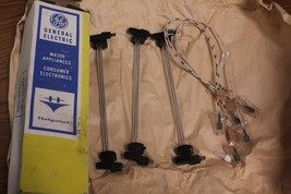 General Electric Defrost Heater Kit - $79.00
