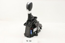 New Ford OEM Automatic Floor Shifter with boot knob Escape 2013-2019 GV6Z-7210BA - $84.15