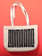 Tote Bag 2020 [Misc. Supplies] Verso Books - $29.95