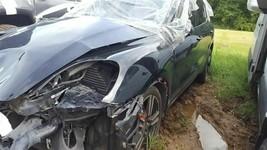 Transfer Case Assembly  4.8L OEM 2011 2017 2018 11-18 Porsche Cayenne - $1,980.00