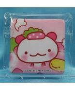 Koro Koro San-X Character Metal Badge Pin MOMO PANDA B - $19.99