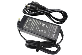 72W AC Adapter Charger fit for IBM ThinkPad A20 T20 T21 T22 T30 T41 T43 ... - $26.00