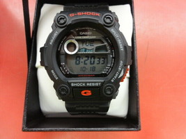 Casio Watch G-Shock G-7900-1Jf Men - $132.99
