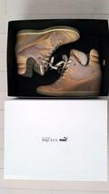 $360 PUMA X ALEXANDER MCQUEEN Hi Tops Sneakers Shoes 8.5 - $18.66
