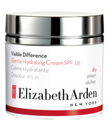 Elizabeth Arden Cream sample item