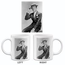 Fred Astaire #2 - Movie Star Portrait Mug - $23.99+