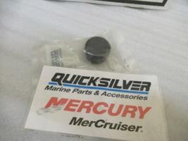 Q13A Mercury Quicksilver 853773003 Upper Damper OEM New Factory Boat Parts - $13.96
