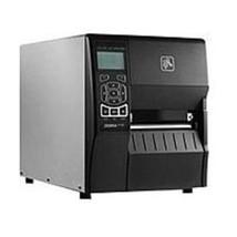 Zebra ZT200 Series ZT23042-T01200FZ ZT230 Label Printer - Thermal - Mono... - €609,64 EUR