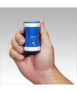 SanDisk Sansa Shaker 2GB Kids MP3 Player (Blue) - $39.99