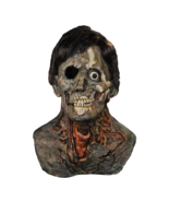 Trick or Treat American Werewolf in London Theater Jack Mask Halloween T... - £53.98 GBP