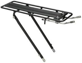 Schwinn Folding Rear Rack - $25.39