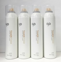 ISO Tamer Foam Smoother 6.7 oz Pack of 4 - $39.90