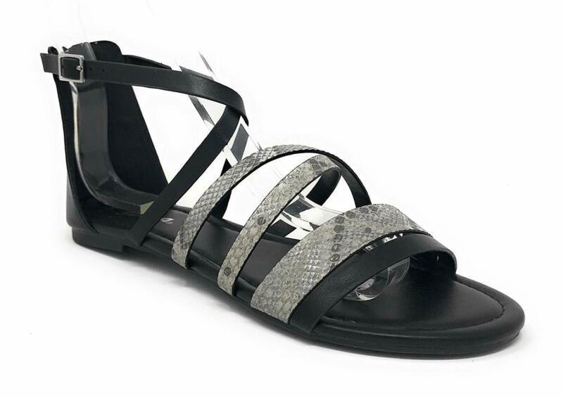 Soda Shoes Women Flip Flops Flat Summer Basic Sandals Thongs Toe Ring Joan